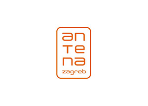 Radio Antena Dance