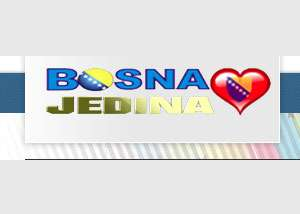 Radio Bosna Jedina