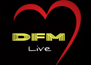 Radio Dens FM
