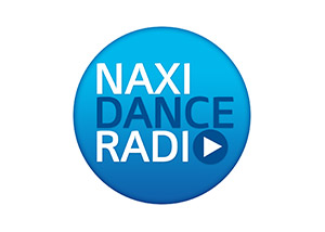 Naxi Radio Dance