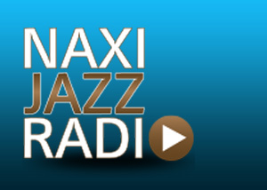 Naxi Radio Jazz