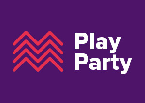 Play Party Radio