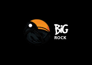 Radio Big Rock