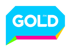 Radio Gold Easy