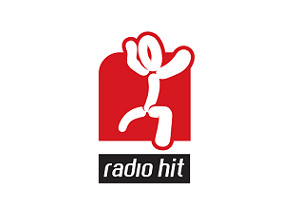 Radio Hit Rock Fm