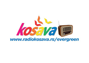 Radio Košava Evergreen