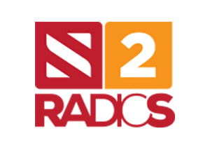 Radio S2 - Index radio