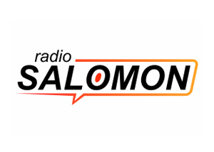 Radio Salomon Dance Now