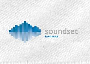 Radio Soundset