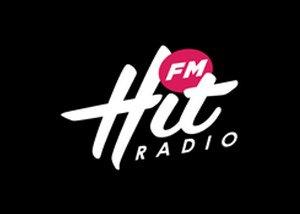Hit Radio Fm