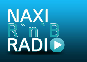 Naxi Radio Rnb