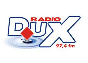 https://www.exyuradio.net/pub/catalog/radio-dux.jpg