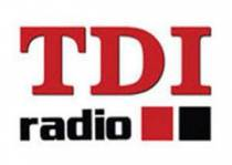 TDI Radio Trap House