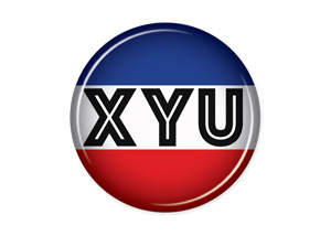 XYUFM Radio Rock